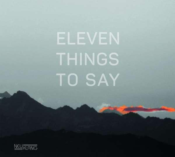 elevenwords.jpg