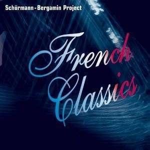 frenchclassics.jpg